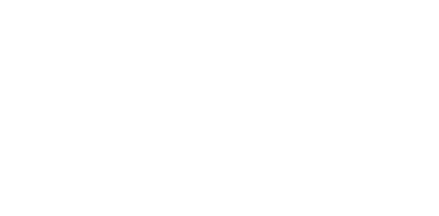 Dunglass Estate Logo