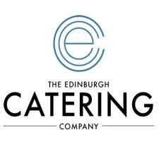 Edinburgh Catering Company